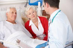 Как облегчить боль после операции на геморрой