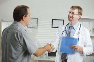 Полипы в прямой кишке: симптомы и лечение
