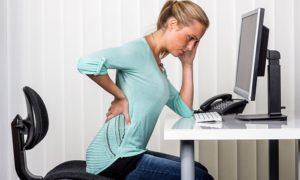Наружный геморрой: причины, симптомы, стадии, диагностика, лечение, осложнения, профилактика, наружный геморрой у женщин, мужчин
