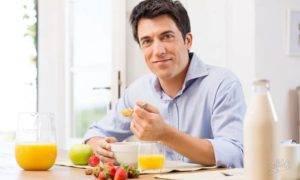 Геморрой у мужчин - как проявляется, лечение геморроя у мужчин, способы и средства
