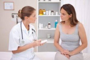 Проктит прямой кишки, диагностика, симптомы и лечение
