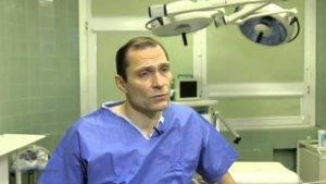 Лечение геморроидальных шишек - список эффективных препаратов