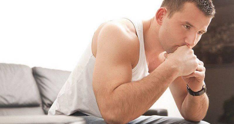 Признаки геморроя у мужчин причины симптомы осложнения диагностика лечение профилактика