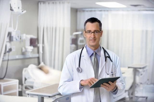 Свечи от геморроя и простатита симптомы причины заболевания связь лечение профилактика