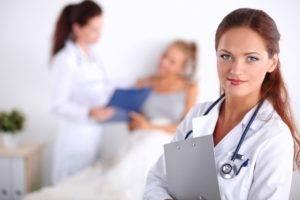 Что такое ректороманоскопия и как её делают
