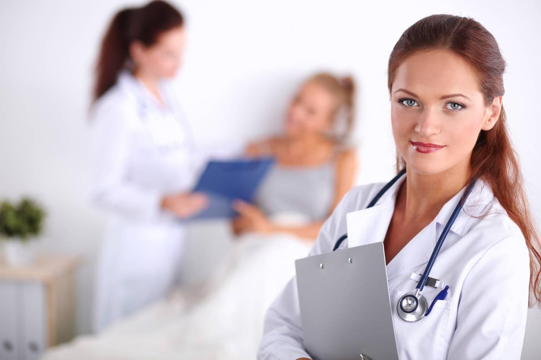 Что такое ректороманоскопия кишечника и как подготовиться к процедуре?