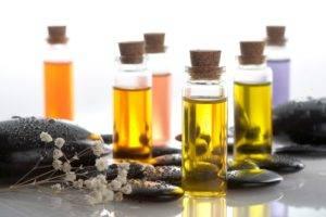 Как применять облепиховое масло при геморрое, лечение трещин заднего прохода, лечебные свойства