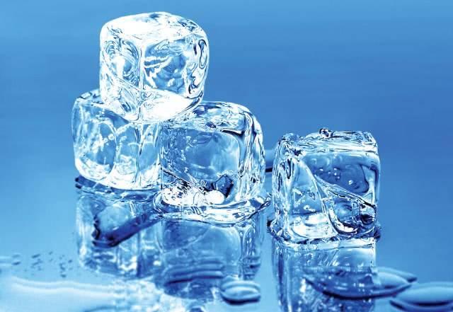 Холодные компрессы при геморрое с холодной водой и льдом: польза и вред, показания и противопоказания для применения, эффективность метода и отзывы
