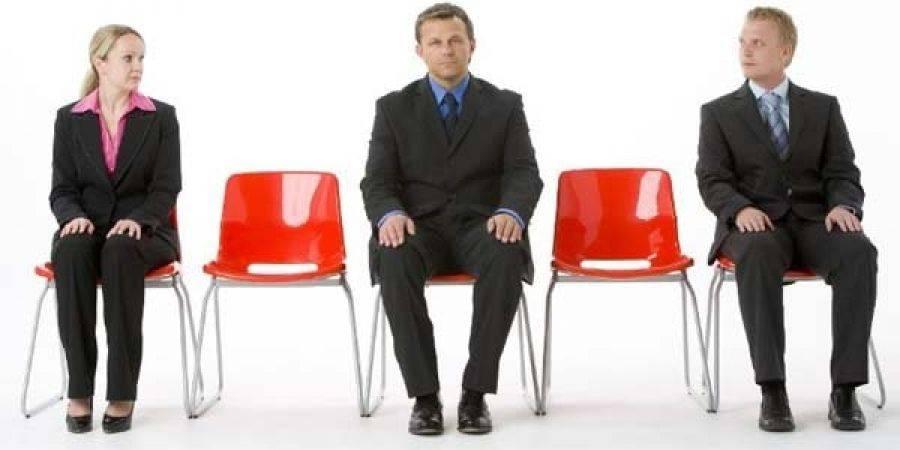 Лежать или ходить при геморрое: можно ли ходить , как правильно, как сидеть, подушка при геморрое, при остром геморрое лучше лежать или ходит