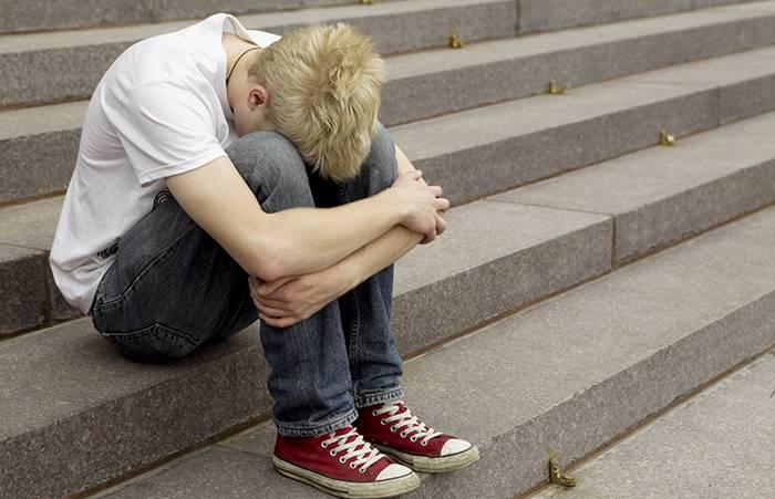 Геморрой у подростков: причины, симптомы, лечение геморрой у подростков (медикаментозное, народное), профилактика (питание, упражнения, гигиена)