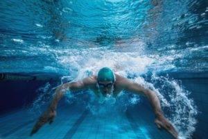 Спорт при геморрое, можно ли заниматься спортом при геморрое и каким
