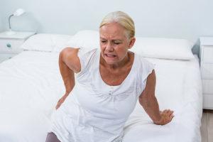 Парапроктит - лечение и симптомы