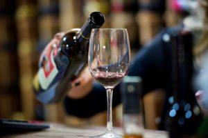 Почему обостряется геморрой после алкоголя
